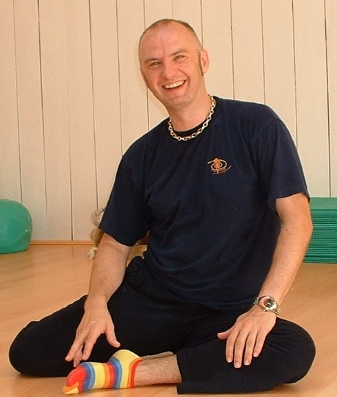 David Kellett Northwood and Hitchin Osteopath Cranial Osteopathy Back Pain HA61DW SG51PN